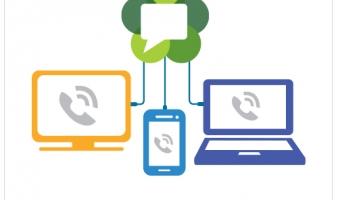 WebRTC; the Future of Service Provider- Customer Communication