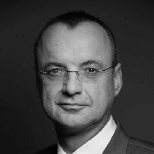 Jurgen Samuel