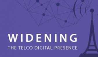 Widening the Telco Digital Presence